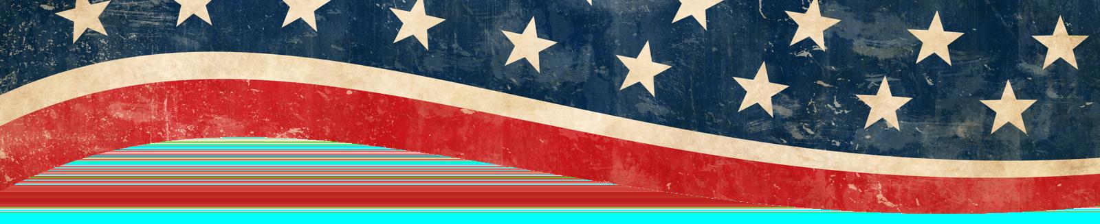 american flag banner png koni polycode co