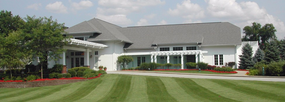 Country Club Indianapolis