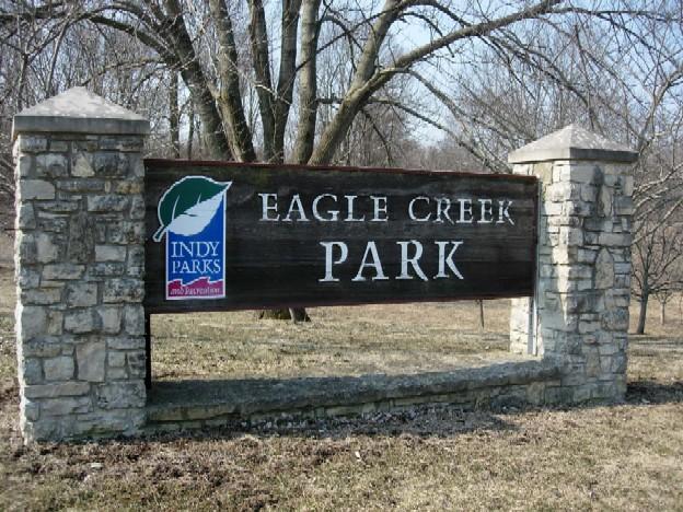 Eagle Creek Park
