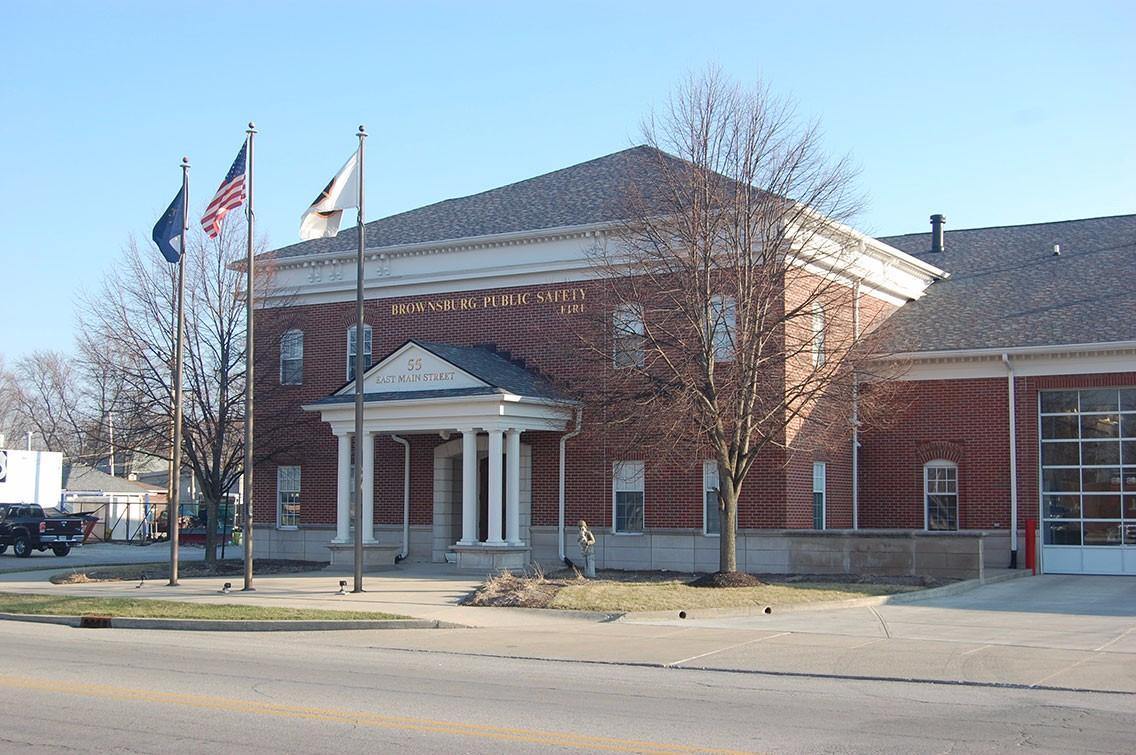 Brownsburg-Public-Safety