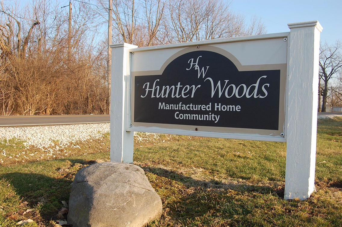 Hunter-Woods-Front-Sign