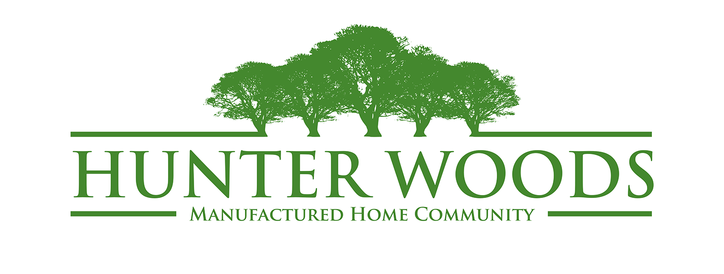 Hunter Woods Manufactured Home Community